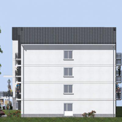 mieszkania-tarnow-paderewskiego-1