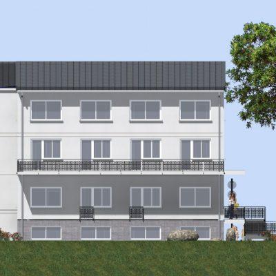 mieszkania-tarnow-paderewskiego-2