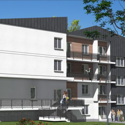 mieszkania-tarnow-paderewskiego-3