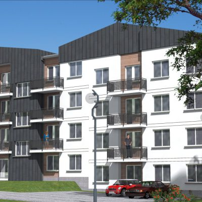 mieszkania-tarnow-paderewskiego-4