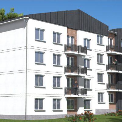 mieszkania-tarnow-paderewskiego-5