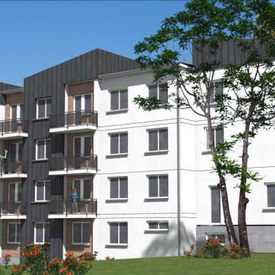 mieszkania-tarnow-paderewskiego-6