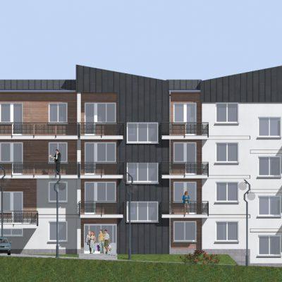 mieszkania-tarnow-paderewskiego-7