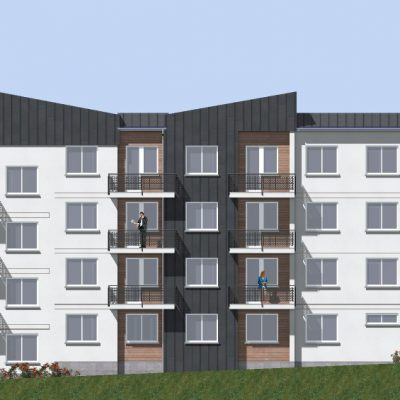 mieszkania-tarnow-paderewskiego-8